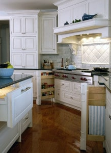 kitchen-cabinet-trends