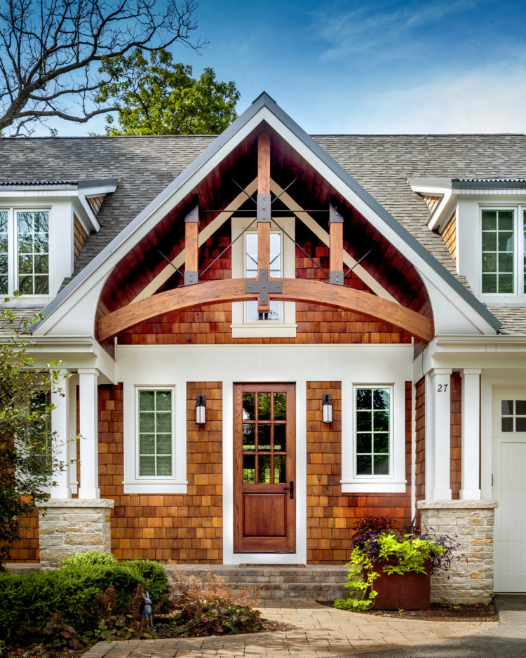Home Front Rear Elevation Design Ideas Photo Gallery