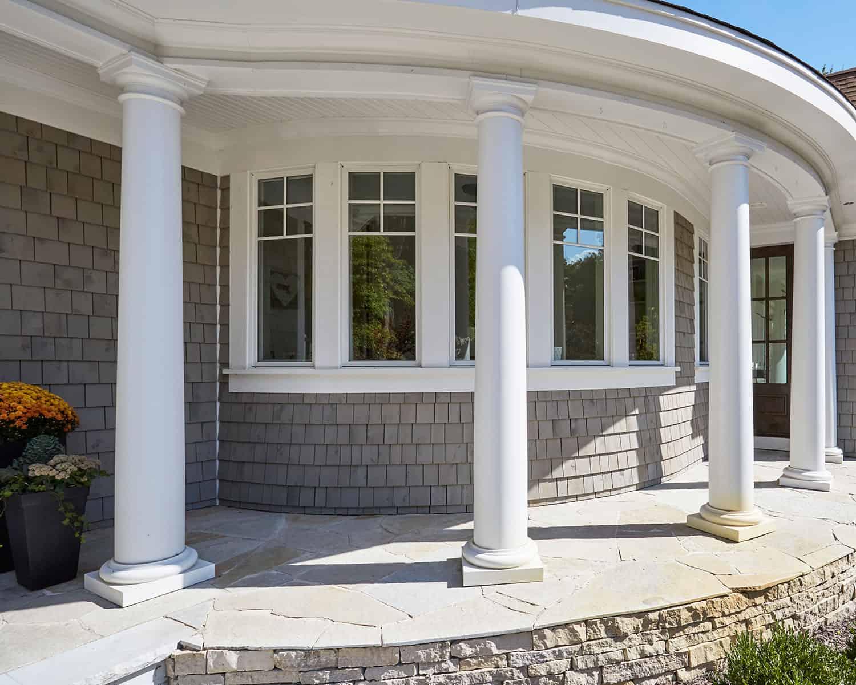 circular-porch-around-front-turret-chesterton-indiana