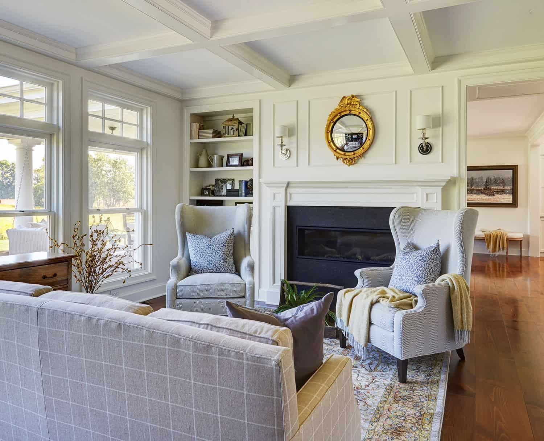Luxury Custom Home Builders Design Build Amp Remodeling